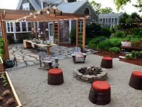 Hgtv Backyard Ideas Hgtv Patio Garden Ideas Vertical Home Garden