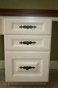 Kitchen Cabinet Pulls With Backplates 28 Best Images About Cabinet Hardware On Drawer Pulls Dresser Drawer Pulls And Hardware