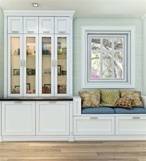 storage bench and wall unit wall units astounding storage bench and wall unit best