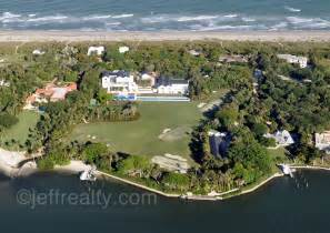 tiger woods house tiger woods house exclusive look at jupiter island estate and private golf course palm