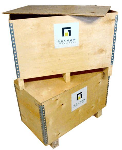 cassa porta legna casse di legno casse pieghevoli in legno