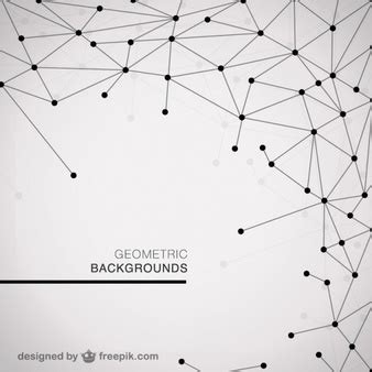 pattern geometry vector ai geometric vectors photos and psd files free download