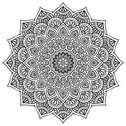 mandala coloring pages download high resolution mandala coloring for stress relief free