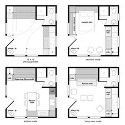 sleep out floor plans 1000 images about sleepout on pinterest portable cabins