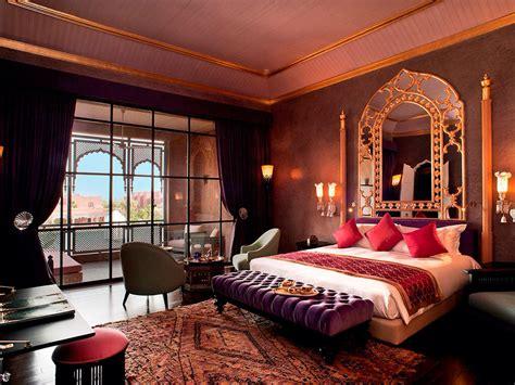 Theme Bedroom Mirror by Mirror Moroccan Themed Bedroom Moracann