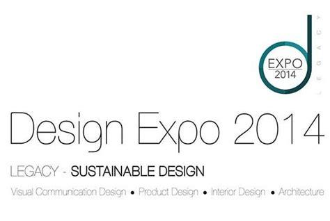 universitas pelita harapan desain komunikasi visual konteks design expo 2014 legacy