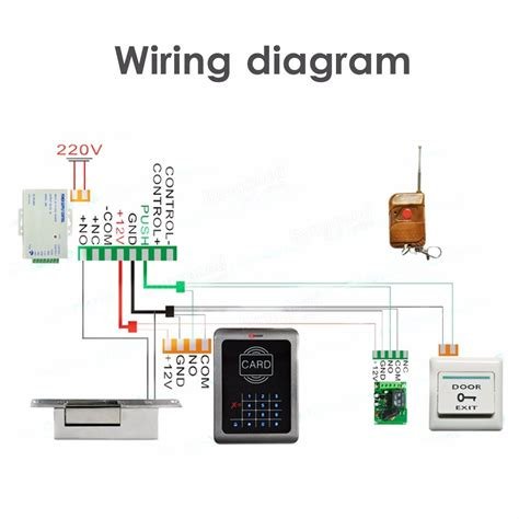 wiring diagram ats free wiring diagrams