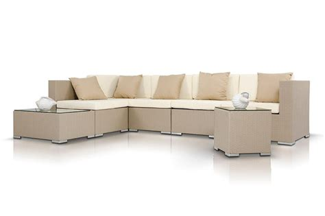 modern outdoor sofa sets modern patio sofa set vg11 outdoor furniture sets