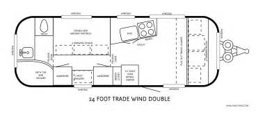 airstream tradewind floor plan trend home design and decor airstream travel trailers floor plans 2014 trend home