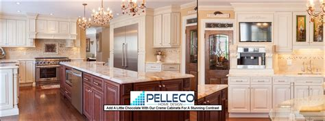 kitchen cabinets scottsdale scottsdale kitchen bath remodeling showroom