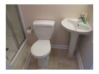 saniflo basement bathroom systems saniflo product release herndon plumbing installer