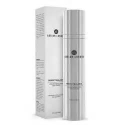 Inez Balance Skin Toner 10 anti aging naturallabs de