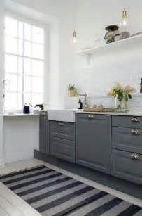 Ikea Bathroom Design Tool plastsbyggt k 246 k rebecca pecci