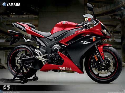 yamaha r1 motor yamaha r1 tunada top motos