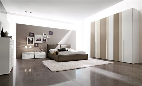 nell armadio excellent letto manhattan armadio lord with letto nell armadio