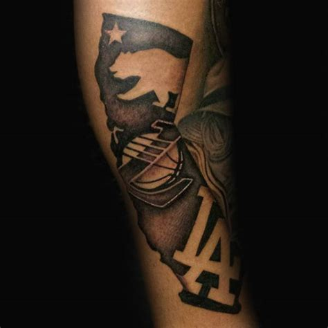 tattoo pictures california 100 california tattoo designs for men pacific pride ink