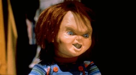 robert film before chucky medusa before she was cursed 100 comedy movie romantic top