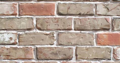brick mortar colors mortar colors masterbrick