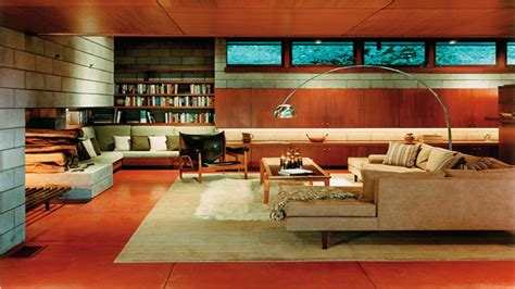 frank lloyd wright home interiors 28 frank lloyd wright home interiors a