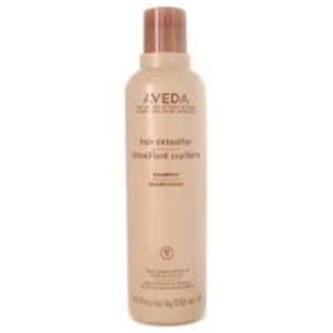 Buy Aveda Detox Shoo by Aveda By Aveda Hair Detoxifier Shoo 250ml 8 5oz Just