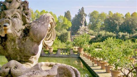 giardino di boboli ingresso entra gratis ai musei di palazzo pitti a firenze
