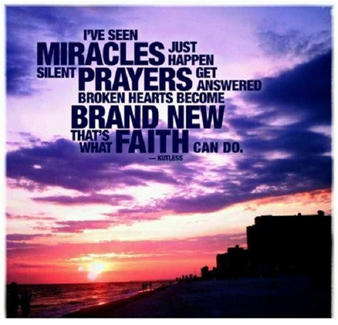 Faith Is Powerful god faith trust believe on believe