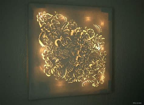 light up canvas best 25 light up canvas ideas on canvas light