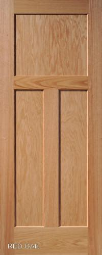 3 Panel Interior Door Design Of Your House Its Good 15 Panel Interior Door