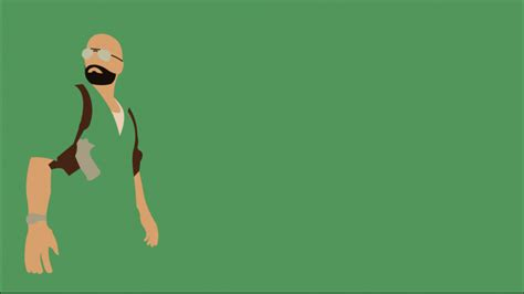 green wallpaper video games minimalism max payne green background video games