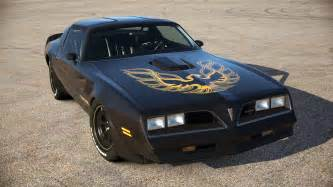 Pontiac Firebird Trans Am 2014 1978 Pontiac Firebird Trans Am T Top Gt6 By