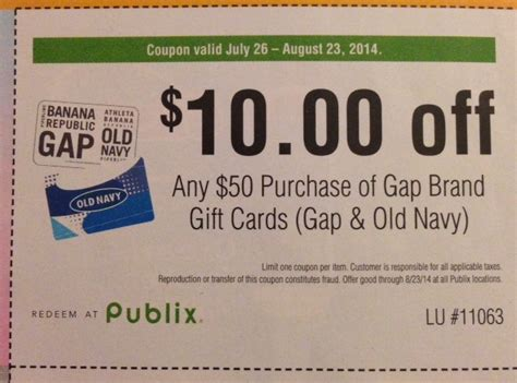 Piperlime Gift Card Code - gap card coupon codes thanksgiving deals 2018 amazon