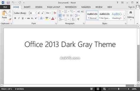 word 2013 themes download expin zigy co