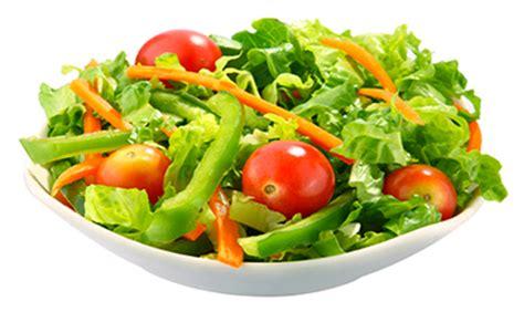 cara membuat salad sayur green salad online ordering food menu with delivery in