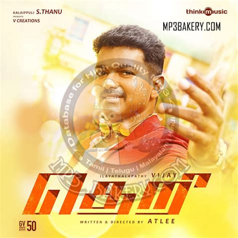 download mp3 from theri movie download theri 2016 mp3 320kbps download latest