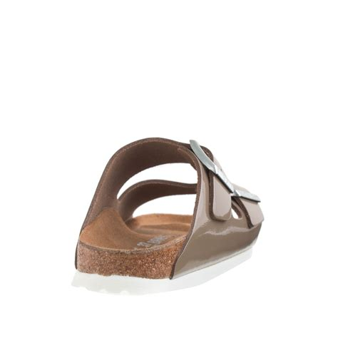 birkenstock sandals for birkenstock birkenstock for patent leather arizona sandals