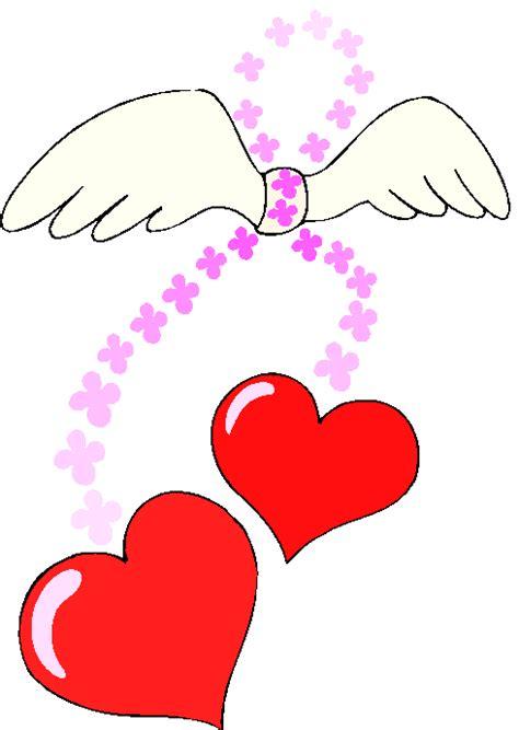 imagenes de corazones animadas pin corazones animados amor imagenes animadas source link