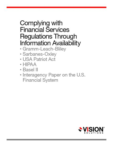 regulation of bank financial service activities cases and materials american casebook series books page 3 glba act coverage on bank information security