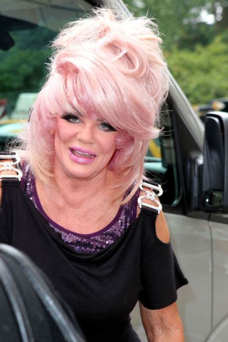 janice couch jan crouch trailer park hairstyle exhibit 1 trailer