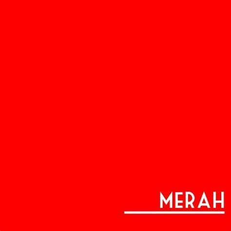 Post It Warna 1 5 Warna warna hitam merah hati makna dan arti warna stopmap lamaran kerja