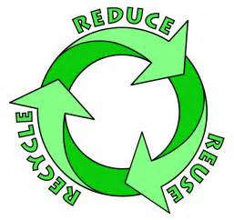 recycling barkingside 21 reduce reuse recycle but how