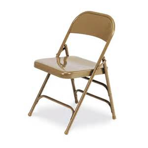 folding chair virco folding chairs for all events