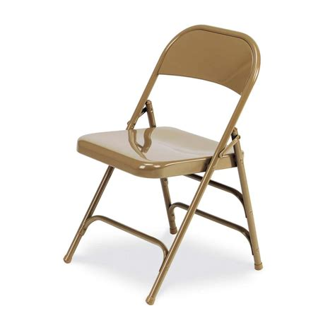 Folding Chair by Virco Folding Chairs For All Events