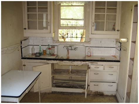 1920s kitchen 1000 images about kitchen on pinterest vintage kitchen