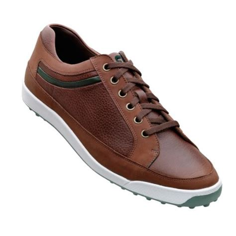 murphy save price footjoy mens contour casual spikeless