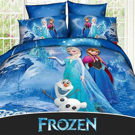 elsa frozen bedroom 17 best ideas about frozen bedding on pinterest frozen