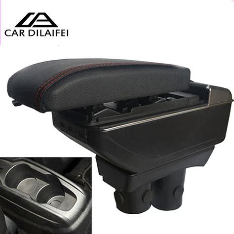peugeot car store online get cheap peugeot 301 aliexpress com alibaba group