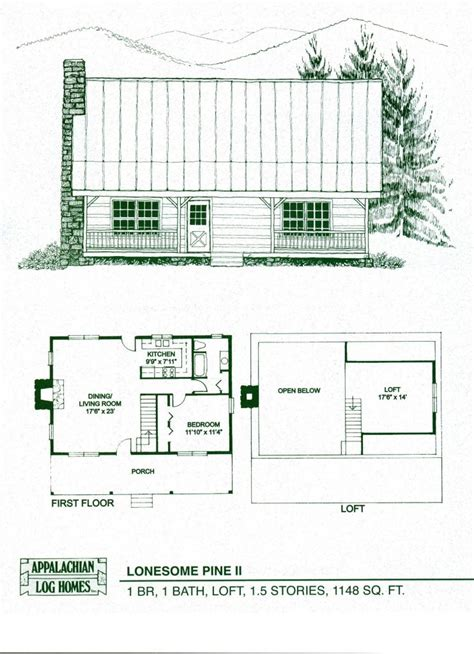 simple log cabin floor plans simple log cabin floor plans amazing log home floor plans log cabin kits appalachian log homes