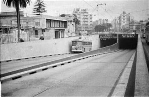 fotos antiguas uruguay montevideo uruguay t 250 nel de ocho de octubre