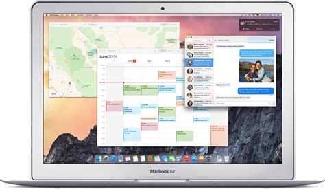 os x install yosemite apple seeds os x yosemite 10 10 4 beta 1 to developers