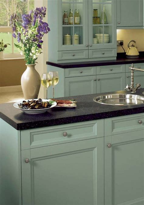 duck egg bathroom paint arundle duck egg painted kitchen cabinets kitchen